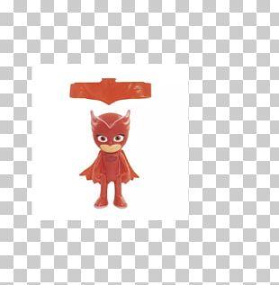 Amazon.com Action & Toy Figures Bracelet Doll PNG