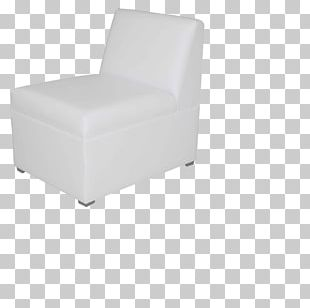 Club Chair Eames Lounge Chair Furniture Couch PNG