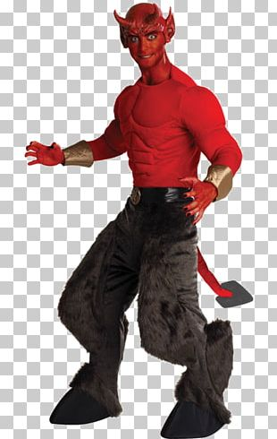 Costume Party Suit Halloween Costume Clothing PNG