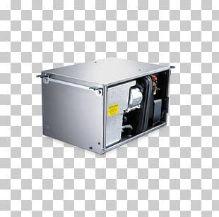 Electric Generator Dometic Liquefied Petroleum Gas Gasoline Engine-generator PNG