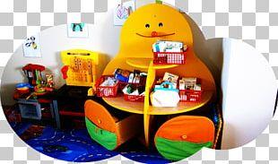 Kielce Kindergarten Child Parent Asilo Nido PNG