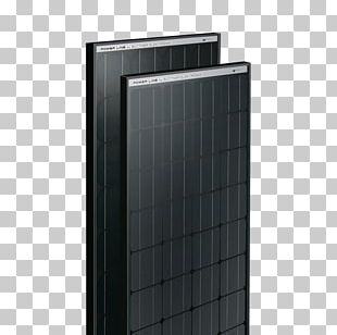 Solar Panels Solar Cell Electricity Nominal Power Maximum Power Point Tracking PNG