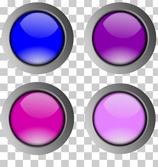 Button Scalable Graphics PNG