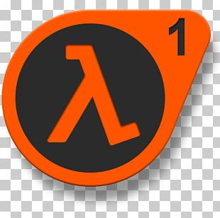 Half-Life: Opposing Force Counter-Strike Computer Icons Video Game PNG