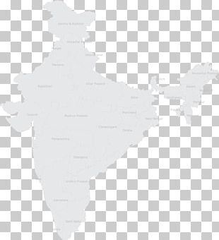 Buddhist Pilgr India White Diagram PNG