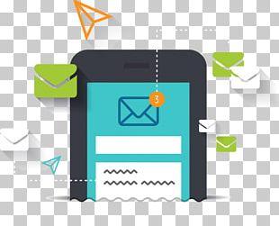 Digital Marketing Mobile Marketing Advertising Marketing Plan PNG