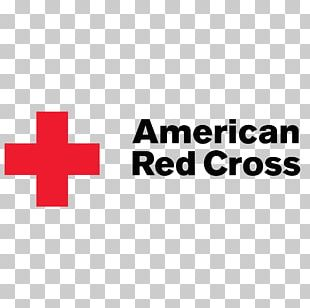 American Red Cross Hurricane Harvey Donation Lifeguard International Federation Of Red Cross And Red Crescent Societies PNG