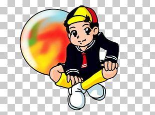 El Chavo Del Ocho Quico Televisa Character PNG