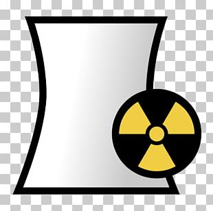 Hulk Computer Icons Symbol Nuclear Power PNG