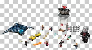 Lego Marvel Super Heroes Captain America Lego Super Heroes LEGO 76051 Marvel Super Heroes Super Hero Airport Battle PNG