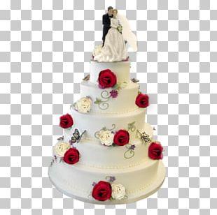 Wedding Cake Marriage Torte Cake Decorating PNG
