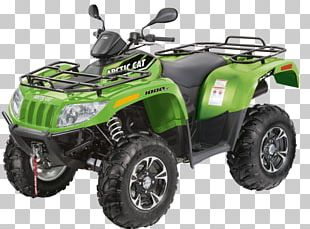 Car All-terrain Vehicle Arctic Cat The Offroad Company Motorcycle PNG