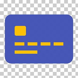 Credit Card Computer Icons Card Security Code Bank Card PNG