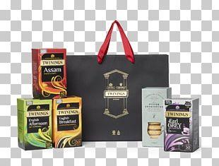 Twinings Tea Handbag Brand PNG