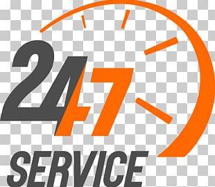 24/7 Service Handyman Los Angeles Customer Service PNG