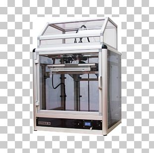 Italy 3D Printing Olivetti Printer PNG