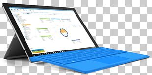 Netbook Computer Software Accounting Software Microsoft Office 365 Simulation Software PNG