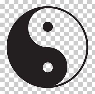 Peace Symbols Love Sticker PNG