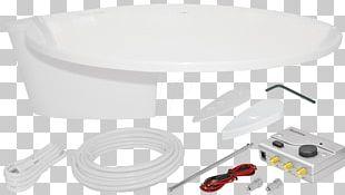 Aerials Television Antenna Motorhome Campervans Omnidirectional Antenna PNG