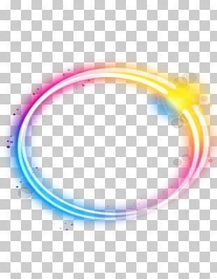 Aperture Bubble Euclidean Computer File PNG