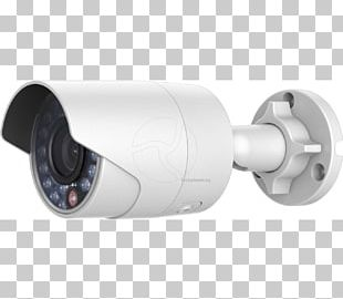 IP Camera Hikvision Nintendo DS Power Over Ethernet PNG