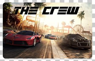 The Crew Car GTR – FIA GT Racing Game GTR 2 – FIA GT Racing Game Racing Video Game PNG