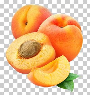 Juice Peach Plum Apricot Fruit PNG