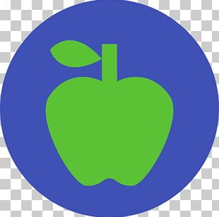 Application Software Google Play Mobile App Diet Diary PNG
