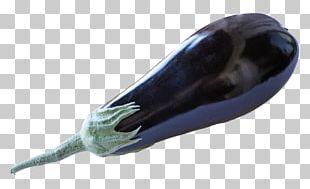 Eggplant Vegetable Tomato PNG