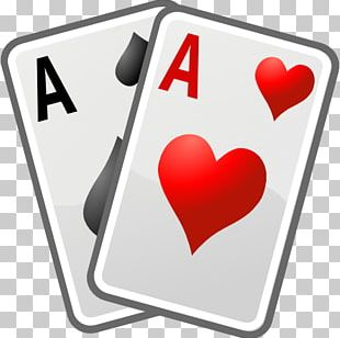 Microsoft Solitaire Collection 250+ Solitaire Collection Solitaire Games Mahjong Solitaire PNG
