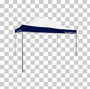 Shade Canopy Tent PNG