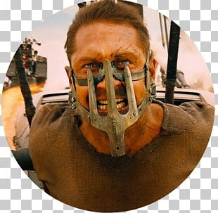Film Director Mad Max Academy Award For Best Sound Editing Cinema PNG