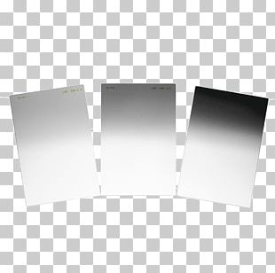 Graduated Neutral-density Filter Photographic Filter Lee Filters Photography PNG