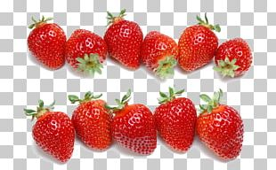 Juice Strawberry Organic Food Fruit PNG