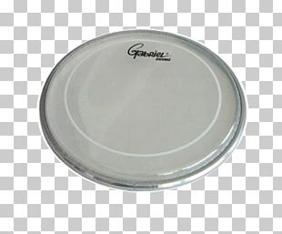 Plate Pewter Light-emitting Diode Cookware Charger PNG