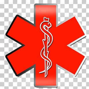 Board Of Nursing Emergency Medical Services Nursing Home Care Hospital PNG