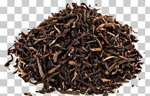 Dianhong Nilgiri Tea Assam Tea Darjeeling White Tea Earl Grey Tea PNG
