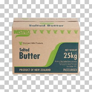 Milk Buttery Unsalted Butter Dairy Products PNG