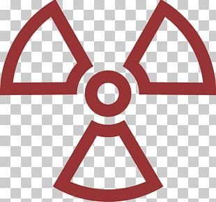 Nuclear Power Computer Icons Nuclear Weapon Nuclear Physics PNG