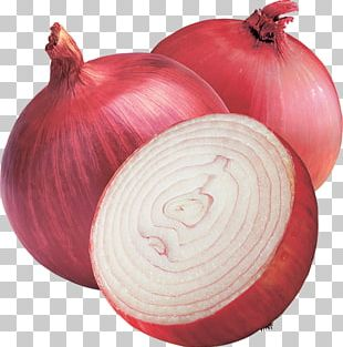 Red Onion Yellow Onion Vegetable Food Potato Onion PNG