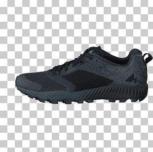 Sneakers Shoe The North Face Discounts And Allowances Nike PNG
