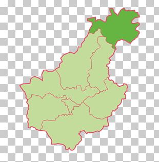 Surazhsky District Rural Settlement Khutor Municipal Divisions Of Russia Wikipedia PNG