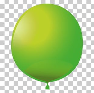 Toy Balloon Hot Air Balloon Color PNG
