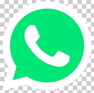 WhatsApp Logo Computer Icons Zubees Halal Foods PNG