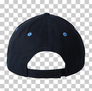 Baseball Cap Snapback Hat New Era Cap Company PNG