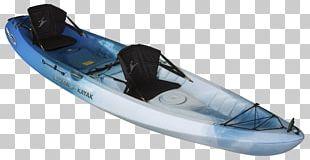 Kayak Fishing Sea Kayak Fish Finders PNG