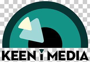 Keen I Media Advertising Company Marketing PNG