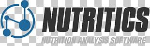 Nutrition Facts Label Logo Food Nutritics PNG