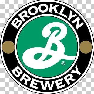 Brooklyn Brewery Beer India Pale Ale Lager PNG