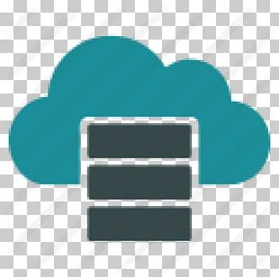 Data Center Computer Icons Database Cloud Computing PNG